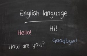 learn to pronounce quickly