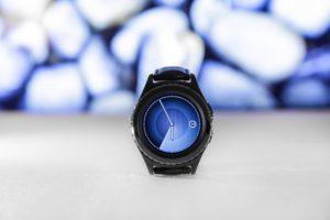 cheap smart watches 2020