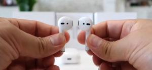 cheapest airpods alternatives