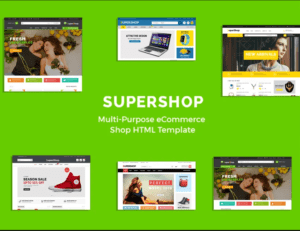 colorful free download html templates free for me