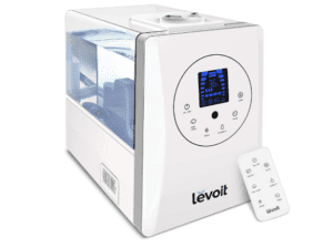How To Choose The Right Humidifier - Best Humidifier Buying Guide -3